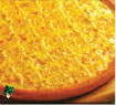 Super Cheese Pizza